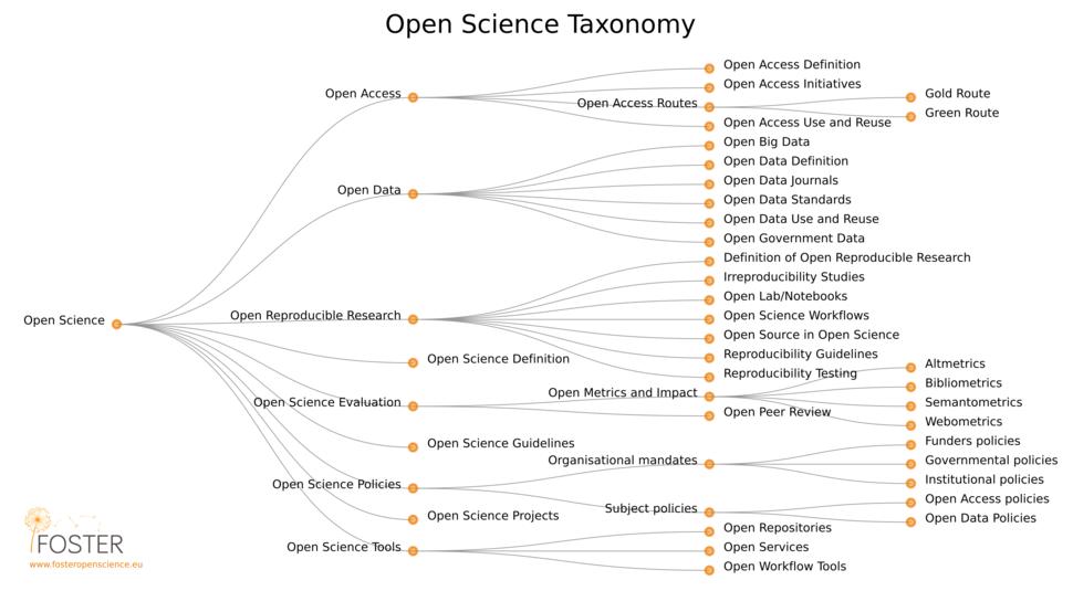 Os taxonomy