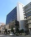 Osaka Prefectural Labor Center.jpg