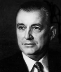 Oscar Littleton Chapman.png