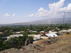 Oshakan Village.JPG