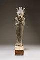Osiris figure for Henettawy, daughter of Isetemkheb MET LC-25 3 35a EGDP025217.jpg