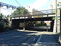Oslo gate.JPG