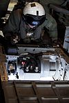 Osprey crew tests new weapons system 140714-M-HB658-076.jpg