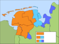 Ost-Friesland blank.png