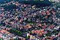 Ostbevern, Ortsansicht -- 2014 -- 8509.jpg