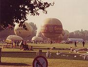 Ostpark 200 Jahre Ballonfahrt in Frankfurt 28091985.jpg