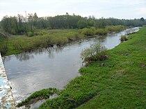Osuga river 03.JPG
