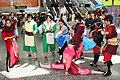 Otakuthon 2014- Avatar The Last Airbender (15039561222).jpg