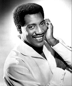 Otis Redding 1967.JPG