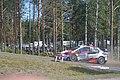 Ott Tänak Rally Finland 2018 Ruuhimäki.JPG
