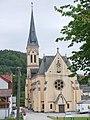 Ottnang Bruckmühl Kirche.JPG
