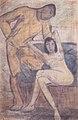 Otto Mueller - Das große Paar - ca1914.jpeg