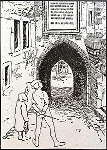 Knödelfresser - Wikipedia