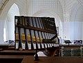Otto Wagner Kirche, Wien (22).jpg