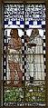 Otto Wagner Kirche - Die geistigen Tugenden, Fenster (6).jpg