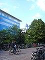 Oudegracht vanaf Drakenburgstraat.jpg