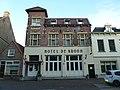 Oudenbosch 7 HB GM Markt 35 29112019.jpg