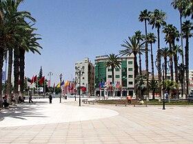 Oujda.near bab al gharbi.jpg