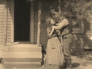 File:Our Hospitality (1923).webm