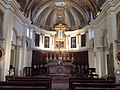Our Lady of Victory Church interior 07.jpg