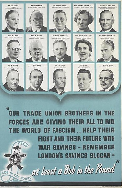 File:Our Trade Union Brothers in the Forces are Giving their All to Rid the World of Fascism Art.IWMPST15517.jpg