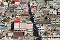 Overlooking the Streets of Cap Haitien, Haiti (8036680729).jpg