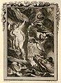 Ovide - Métamorphoses - II - Persée délivre Andromède.jpg