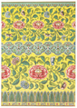 Owen Jones - Examples of Chinese Ornament - 1867 - plate 053.png