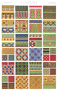 Owen Jones - Grammar of Ornament - 1868 - plate 060 - 300ppi.jpg