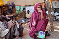 Oxfam East Africa - SomalilandDrought015.jpg