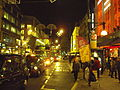 Oxford Street, London - DSC04307.JPG