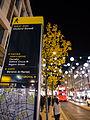 Oxford Street (11002217993).jpg