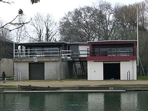 Oxford boathouse 2.jpg