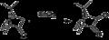 Oxydationselenium2.png
