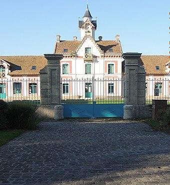 Plombier Ozoir-la-Ferrière (77330)