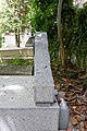 Père-Lachaise - Division 10 - Lagary-Bacon 03.jpg