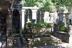 Tomb of Mathan