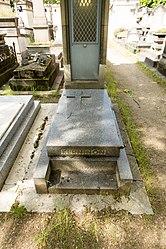 Tomb of Kerninon