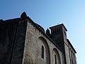 Périgueux église St Étienne sud-est.JPG