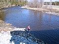 Pêche sur la riviere Eaton - panoramio.jpg