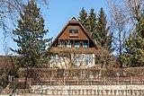 Pörtschach Hauptstraße 110 Villa Almrausch S-Ansicht 19092019 6063.jpg