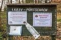 Pörtschach Leonstein Seeburger Weg Anschlagtafel 29032020 8624.jpg