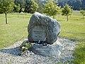 Pāvilosta, piemiņas zīme represētajiem 2000-06-11 - panoramio.jpg