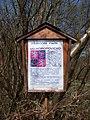 Přírodní park Velkopopovicko.jpg