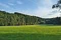 Přírodní rezervace Údolí Velké Hané, okres Prostějov (05).jpg