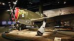 P-47D Big Stud Seattle.jpg