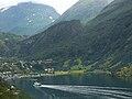 P1000180copyGeirangerfjord.jpg