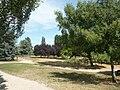 P1030758 parc des impressionistes.JPG
