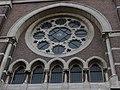 P1040751Sint-Petruskerk (Etten-Leur).JPG