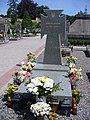 P1080099 Фото на могилі В.Я.Сліпаку.jpg